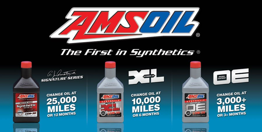 Best value synthetics for Best price motor oil
