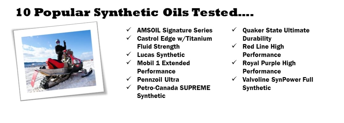 10OilComparison